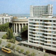 Сделки с недвижимостью, оформление документов
