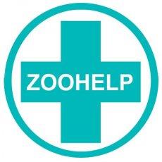 Ветеринарная клиника Зоохелп