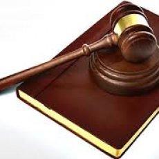 Все виды юридических услуг во Владивостоке