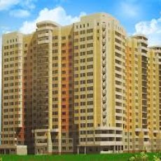 Осмотр новых квартир и выявление дефектов