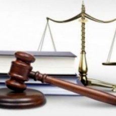 Услуги юриста по земельным спорам