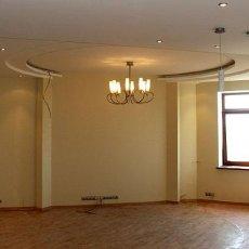 Косметический ремонт для квартир в Москве