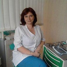 Опытная, добросовестная медицинская сестра окажет мед.услуги на дому.