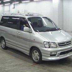 Микроавтобус-такси для больших компаний