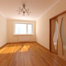 Ремонт и отделка квартир. Услуги специалиста