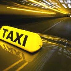 Междугороднее такси в Сургуте