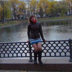 Напишу сочинения по русскому, литературе, статьи, эссе Москва