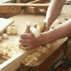 Услуги плотника в Тюмени