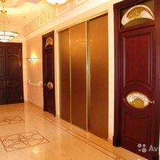 Установка дверей в Волгограде