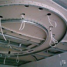 Срочный вызов электрика в Иркутске