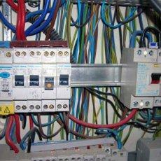 Услуги электрика в Оренбурге