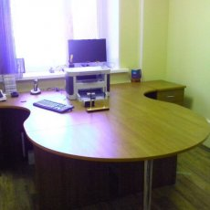 Сборка мебели в Сургуте