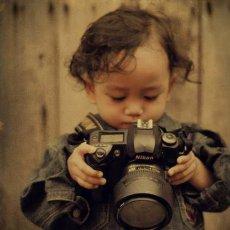 Семейный фотограф в Омске