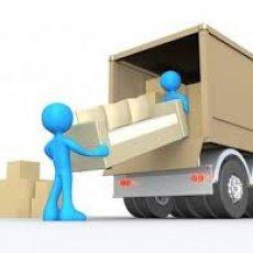 Грузчики для квартирный переездов