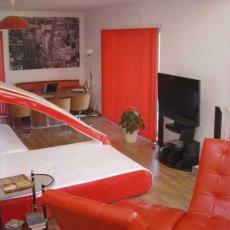 Требуется уборка загородного дома 150 кв. м. и классический массаж