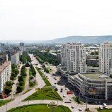 Риэлтор в Новокузнецке