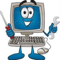 Установка ПО на ваш компьютер