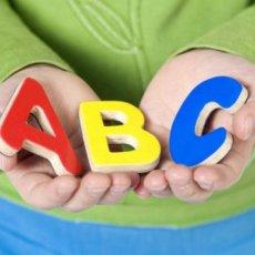 Занятия по английскому языку для детей