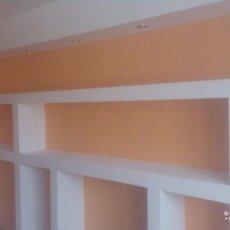 Косметический ремонт в квартирах и офисах