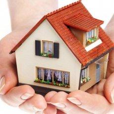 Услуги по купле-продажи недвижимости