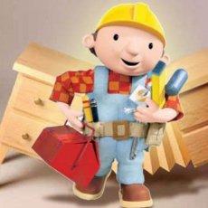 Услуги опытных сборщиков мебели