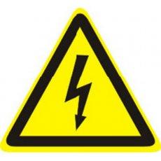 Услуги пo элeктромонтажу по доступным ценам