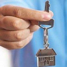 Услуги по продаже жилой недвижимости