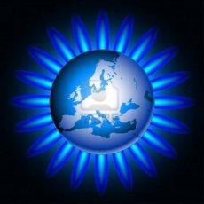Устранение утечек газа, ремонт плит и колонок