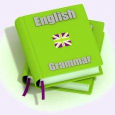 Грамматика английского языка для школьников