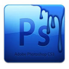 Репетитор по Adobe Photoshop
