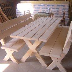 Услуги плотника - отделочника