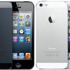 Ремонт  Apple в Череповце