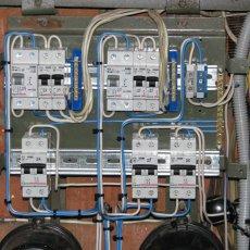 Услуги электрика в Волгограде. Гарантия качества