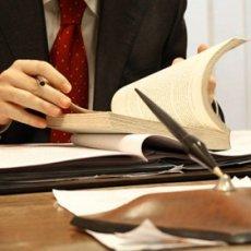 Юристы для бизнеса