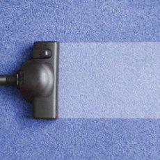 Химчистка ковров и текстильных поверхностей