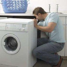 Ремонт стиральных машин, монтаж и демонтаж