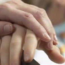 Качественный уход за пожилыми и инвалидами