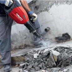 Быстрый демонтаж в Ялте