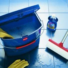 Уборка и другие бытовые услуги