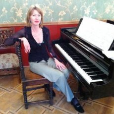 Уроки Фортепиано (музыки) для всех возрастов