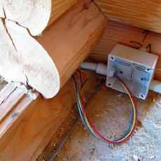 Вызов специалиста электрика на дом