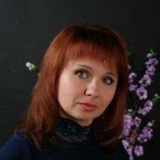 Уборка квартир и офисов в Казани