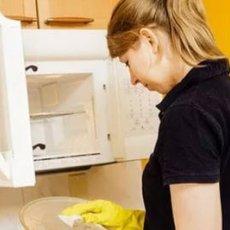 Мытье окон и генеральные уборки