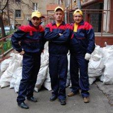 Газели. Грузчики в Домодедово. 8-985-629-18-18