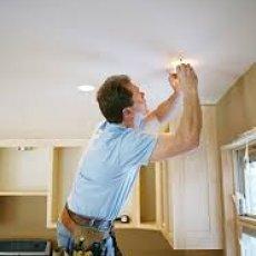 Вызвать мастера-электрика на дом