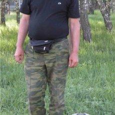 Дрессировка собак в Омске Безуглов Сергей