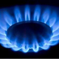 Ремонт и замена газовых плит, впг, котлов. Отопление