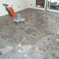 Обработка камня (мрамор, гранит, травертин, бетон и пр.)