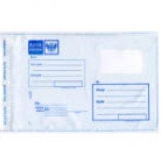 Почтовые коробки и пакеты
