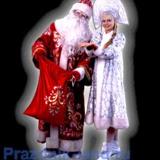 Новогодние праздники для детей, корпоративы